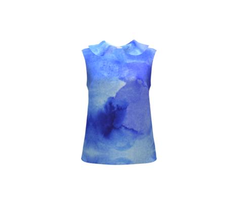 Rwatercolor-ocean-lg_comment_691921_preview