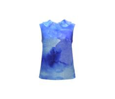 Rwatercolor-ocean-lg_comment_691921_thumb