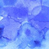 Rwatercolor-ocean-lg_shop_thumb