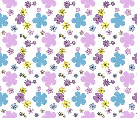 Rsummerflowers2-carl2ndedit-colorspace_shop_preview