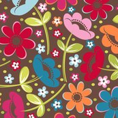 Rchocolate_floral_shop_thumb