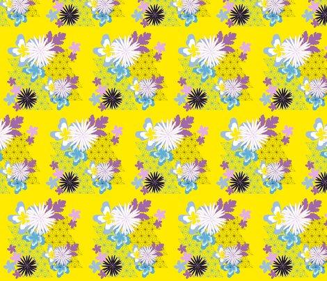 Rsummer-flowers_ed_shop_preview