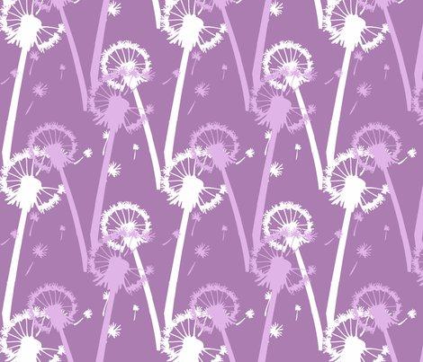 Rsummer_flowers_fat_quarter_shop_preview