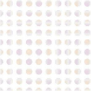 dot_doublelolly_orangepink