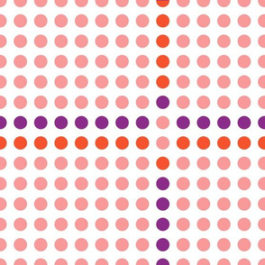 dots_pastel