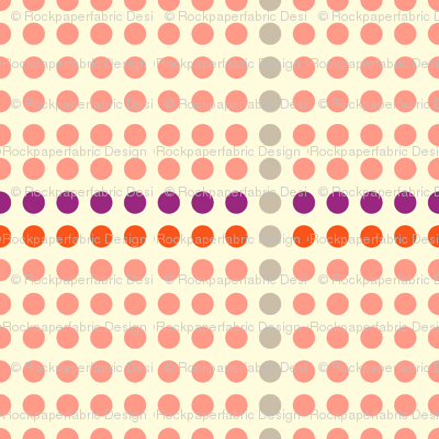 icecreamdots_yum