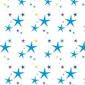 whimsy_stars