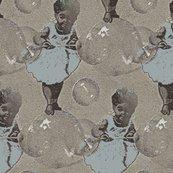 Rrspoon_bubble_dancers_shop_thumb