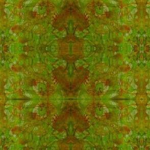 green_soy_batik_edit50_