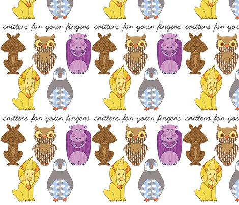 Ranimals_swatch_shop_preview