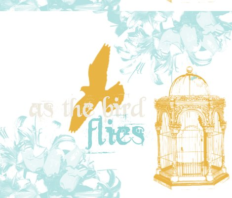 Rbirdcagefabric_shop_preview