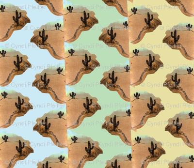 Cactus_Zigzag_3color