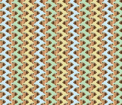 Rcactus_zigzag_3color_shop_preview