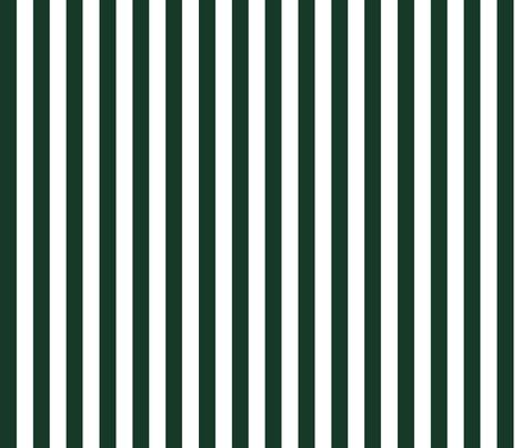 Kisuke_s_Hat fabric by stark on Spoonflower - custom fabric