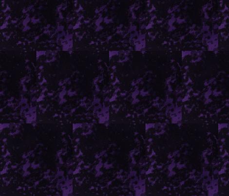 RockinPurple fabric by nicole_wilcox on Spoonflower - custom fabric