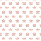 Rrrrrrrrfrench_script_pink_crown_shop_thumb
