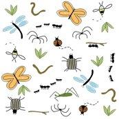 Rfabric_backyard_bugs_shop_thumb
