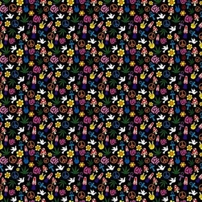 edited_60s_icons_edited