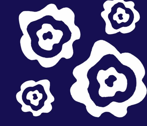 Rblue_white_flowers_shop_preview