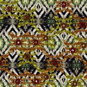 Rcamoflage_fabric_150dpi_shop_thumb