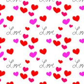 Rrlove_and_hearts_2_shop_thumb