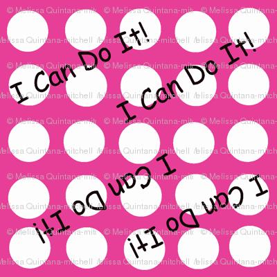 Pink Rosie Inspiration