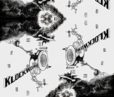Rklockworq_ed_ed_shop_preview