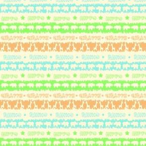 zooropa_series-04-ed