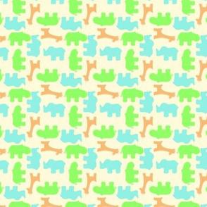 zooropa_series-03-ed