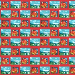 cropped_4_fabric_Xmas_scenery