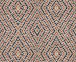 Rrpaper_twill_diagonal_repeat_200_thumb