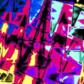Big Loud Abstract