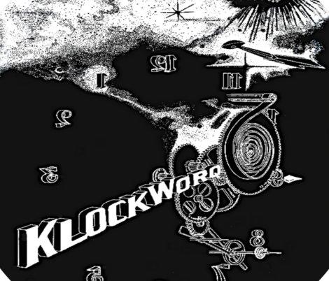 Rklockworq_ed_ed_ed_shop_preview