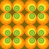 Rrrrrfruit_slice_wallpaper_new_16_copy_shop_thumb