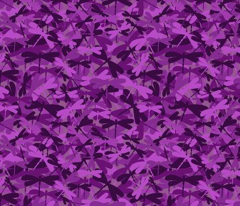 Rdragonflyge_spoon_fq_purple2_copy_shop_preview