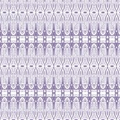 Rdesign_love_is_-_lavender_shop_thumb