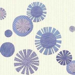paperdaisies
