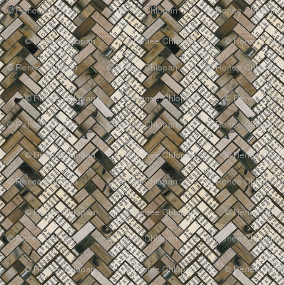 herringbonetextile