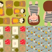 Rrpatternfabric1_shop_thumb