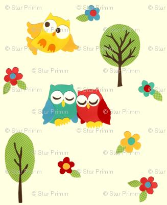 paper_owls