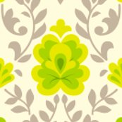 Rfunnybunny_2.1_green_shop_thumb