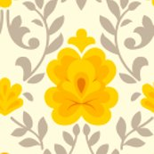 Rfunnybunny_2.1_yellow_shop_thumb