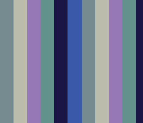 VR Palette 1.0 fabric by dolphinandcondor on Spoonflower - custom fabric