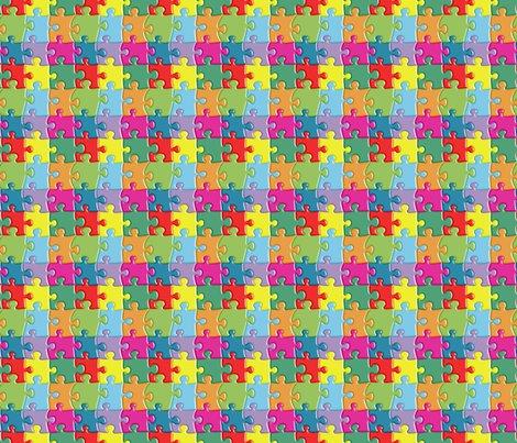 Rrpuzzle_shop_preview
