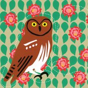 Relf-owl-cactus-cut-and-sew_shop_thumb