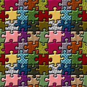 PuzzleDeluxe