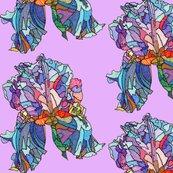 Riris1-purple_shop_thumb