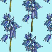 Rbluebell-light-blue_shop_thumb