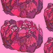 Rfuchsia-peony-pink_shop_thumb