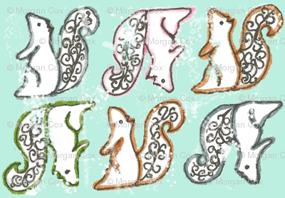 Rsquirrel_pattern_flat__preview